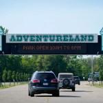 Father recounts Iowa amusement ride accident that killed son 💥💥💥💥