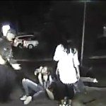 Dashcam video shows officer attacked, strangled during traffic stop, Aurora police say 💥💥💥💥