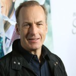Bob Odenkirk gives health update after heart attack: 'I am doing great' 💥👩💥