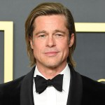 Brad Pitt files for review in custody battle with Angelina Jolie following disqualification of private judge 💥👩💥