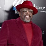 Emmys 2021 host Cedric the Entertainer talks hesitancy as a comedian due to today's 'hypersensitive society' 💥👩💥