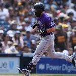Gray, Owings lead Rockies to 3-1 win over punchless Padres 💥💥