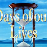 'Days of Our Lives' not returning until after Tokyo Olympics 💥👩💥