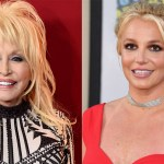 Dolly Parton addresses Britney Spears' conservatorship: 'I went through a lot of that myself' 💥👩💥