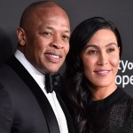 Dr. Dre to pay nearly $300K per month in spousal support: report 💥👩💥