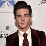 Drake Bell went live on Instagram with his infant son following probation sentencing 💥👩💥