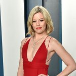 Elizabeth Banks gets candid about body image: 'Images of myself have always affected me' 💥👩💥