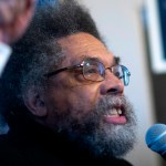 Dr. Cornel West shares Harvard resignation letter, says the Divinity School is in 'decline' 💥💥💥💥