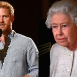 Queen Elizabeth 'urged' Prince Harry to have peace talks with Prince William, Prince Charles, source claims 💥👩💥