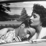 Elizabeth Taylor was 'broken' after losing 'soulmate' Montgomery Clift, author claims: 'They saved each other' 💥👩💥