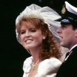 Prince Andrew wants to remarry Fergie: report 💥👩💥