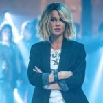 'Jolt' star Kate Beckinsale teases NSFW fight scene in action-thriller 💥👩💥
