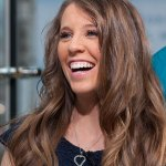 Jill Duggar explains why she's freezing her son's stuffed animals and toys 💥👩💥