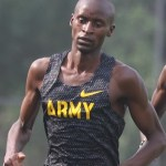Immigrant turned US Army soldier-runner headed to Tokyo: 'I'll be doing this for the United States' 💥💥💥💥