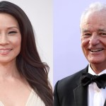 Lucy Liu recalls spat with Bill Murray on 'Charlie's Angels' set: 'Inexcusable and unacceptable' 💥👩💥