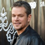 Matt Damon says he never used 'f-slur' in his 'personal life': 'I stand with the LGBTQ+ community' 💥👩💥