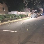 Portland weekend shooting saw over 80 bullets fired, police say 💥💥💥💥