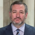 Ted Cruz calls for Judiciary Committee to invite McAllen mayor to testify on border crisis 💥💥