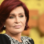 Sharon Osbourne says she doesn't want to return to TV due to cancel culture: 'It's not a safe place to be' 💥👩💥