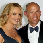 Stormy Daniels reacts to Michael Avenatti's sentencing: 'I realized I too became his victim' 💥💥💥💥