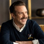 'Ted Lasso' star Jason Sudeikis: 5 things to know about the actor 💥👩💥