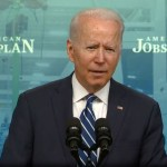 Liz Peek: Biden wrong on inflation – president ignoring these realities Americans see every day 💥💥