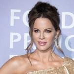 Kate Beckinsale celebrates 48th birthday with Rita Ora, Taika Waititi, Sarah Silverman and more stars 💥👩💥