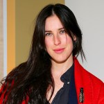 Demi Moore's daughter Scout Willis celebrates turning 30 with topless photo 💥👩💥