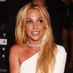 Britney Spears' father, Jamie, plans to step down from conservatorship 💥👩💥
