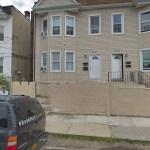 Man found dead on Staten Island with 'I touch little girls' written on chest 💥💥💥💥