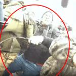 Bumble dating app led FBI to Capitol riot suspect: DOJ 💥💥