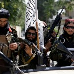ISIS-K: What to know about Taliban rival that may pose a threat to Afghanistan evacuation 💥💥