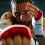 Muhammad Ali's grandson Nico Ali Walsh wins pro boxing debut 💥💥