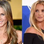Jennifer Aniston comments on 'heartbreaking' Britney Spears situation: 'The media took advantage' 💥💥