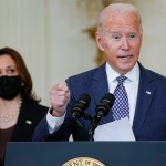 Victor Davis Hanson: If Biden were a Republican, Dems in Congress would have impeached him. They should 💥💥