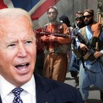 Biden expected to spend weekend in Delaware, away from White House amid Afghanistan crisis 💥👩👩💥
