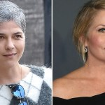 Selma Blair supports Christina Applegate on Twitter amid multiple sclerosis diagnosis: 'Always here' 💥👩💥