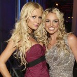 Britney Spears' conservatorship: Paris Hilton, Cher and more react to Jamie Spears' plans to step down 💥👩💥