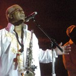 Dennis Thomas, 'Kool and the Gang' co-founder, dead at 70 💥👩💥