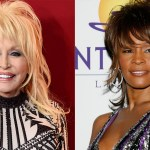 Dolly Parton used profits from Whitney Houston's 'I Will Always Love You' to buy office in Black neighborhood 💥👩💥