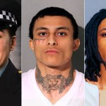 Mother of brothers charged in fatal shooting of Chicago Police Officer Ella French is arrested, police say💥👩💥💥👩💥