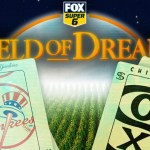 FIELD OF DREAMS GAME: HOW TO WIN $10,000 OF DAVID ORTIZ'S MONEY WITH SUPER 6 💥💥