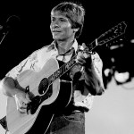 John Denver treasured his home life when he wasn't on stage, pal says: 'He would always miss the kids' 💥👩💥