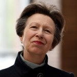 Princess Anne is 'a country woman at heart' who 'never cared for celebrity' as 'hardest working' royal: doc 💥👩💥