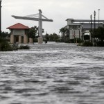 Hurricane Ida knocks out power to entire city of New Orleans, officials say 💥💥