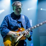 Country star Jason Isbell cancels show after venue says it can't comply with coronavirus vaccine requirements 💥👩💥