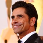 John Stamos gives health update after spending time in the hospital: 'Thank you for the well wishes' 💥💥