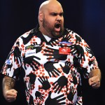 Kyle Anderson, world champion darts player, dead at 33 💥😭😭💥