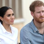 Prince Harry, Meghan Markle found leaving royal life much 'harder' than expected: author 💥👩💥