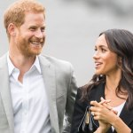 Meghan Markle, Prince Harry considered moving to New Zealand before stepping back from their royal roles 💥👩💥